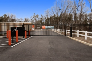 Image of Public Storage - Middle Island - 901 Middle Country Rd Facility on 901 Middle Country Rd  in Middle Island, NY - View 4