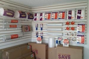 Public Storage - Wichita - 1445 S Tyler Road - Photo 3