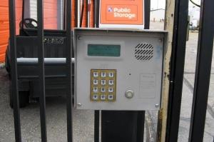 Public Storage - Wichita - 1445 S Tyler Road - Photo 5