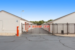 Image of Public Storage - Pineville - 10811 Pineville Road Facility on 10811 Pineville Road  in Pineville, NC - View 4