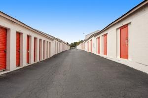 Image of Public Storage - Pineville - 10811 Pineville Road Facility on 10811 Pineville Road  in Pineville, NC - View 2