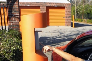Public Storage - Cayce - 540 Knox Abbott Dr - Photo 5