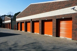 Image of Public Storage - Cayce - 540 Knox Abbott Dr Facility on 540 Knox Abbott Dr  in Cayce, SC - View 2