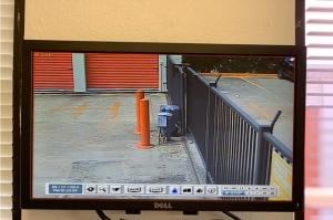 Image of Public Storage - Gretna - 3000 Belle Chasse Hwy Facility on 3000 Belle Chasse Hwy  in Gretna, LA - View 4