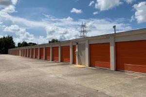 Image of Public Storage - Gretna - 3000 Belle Chasse Hwy Facility on 3000 Belle Chasse Hwy  in Gretna, LA - View 2
