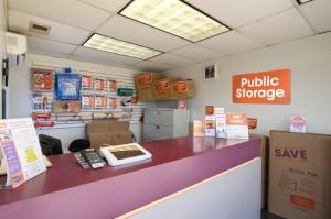 Image of Public Storage - Bensenville - 556 North York Road Facility on 556 North York Road  in Bensenville, IL - View 3
