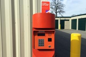 Public Storage - Louisville - 3818 Bardstown Rd - Photo 5