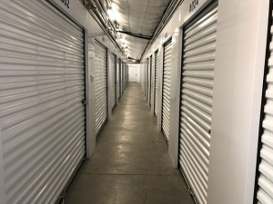 Public Storage - Clarksville - 1012 Applegate Lane - Photo 2