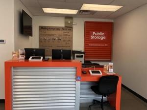 Public Storage - Clarksville - 1012 Applegate Lane - Photo 3