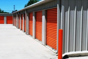 Image of Public Storage - East Ridge - 5902 Ringgold Rd Facility on 5902 Ringgold Rd  in East Ridge, TN - View 2