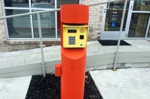 Public Storage - Indianapolis - 6910 Waterfront Drive - Photo 5
