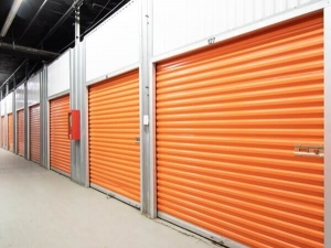 Image of Public Storage - Chicago - 4520 West Cermak Road Facility on 4520 West Cermak Road  in Chicago, IL - View 2