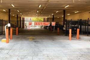 Public Storage - New Orleans - 1901 St Charles Ave - Photo 4