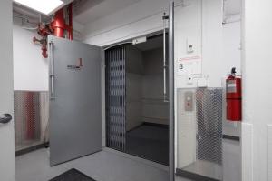 Image of Public Storage - New York - 262 Mott St Facility on 262 Mott St  in New York, NY - View 4