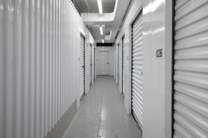 Image of Public Storage - New York - 262 Mott St Facility on 262 Mott St  in New York, NY - View 2