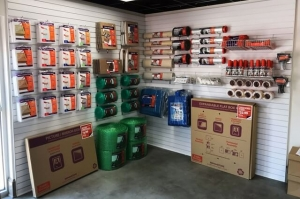 Public Storage - Columbia - 7011 Garners Ferry Rd - Photo 3