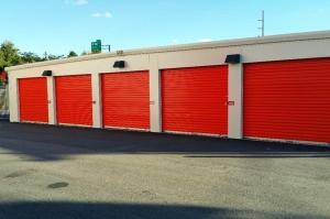 Image of Public Storage - Columbia - 7011 Garners Ferry Rd Facility on 7011 Garners Ferry Rd  in Columbia, SC - View 2