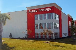 Image of Public Storage - Columbia - 7011 Garners Ferry Rd Facility at 7011 Garners Ferry Rd  Columbia, SC