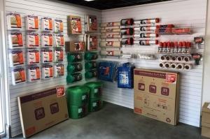 Image of Public Storage - Columbia - 7011 Garners Ferry Rd Facility on 7011 Garners Ferry Rd  in Columbia, SC - View 3