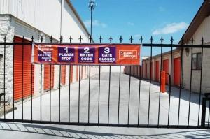 Image of Public Storage - Nashville - 408 Welshwood Drive Facility on 408 Welshwood Drive  in Nashville, TN - View 4