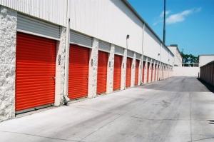 Image of Public Storage - Nashville - 408 Welshwood Drive Facility on 408 Welshwood Drive  in Nashville, TN - View 2