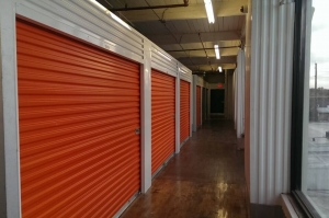 Public Storage - Wallington - 3 Curie Ave - Photo 2