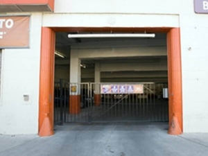 Image of Public Storage - Chicago - 4430 N Clark Street Facility on 4430 N Clark Street  in Chicago, IL - View 4