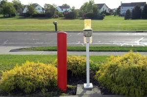 Public Storage - Pickerington - 701 Windmiller Dr - Photo 5