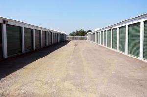 Image of Public Storage - Pickerington - 701 Windmiller Dr Facility on 701 Windmiller Dr  in Pickerington, OH - View 2