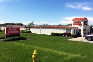 Image of Public Storage - West Seneca - 1300 Southwestern Bl Facility at 1160 Southwestern Bl  West Seneca, NY