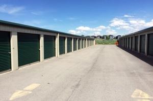 Image of Public Storage - West Seneca - 1300 Southwestern Bl Facility on 1160 Southwestern Bl  in West Seneca, NY - View 2