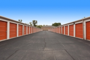 Image of Public Storage - Maineville - 7058 Columbia Rd Facility on 7058 Columbia Rd  in Maineville, OH - View 2