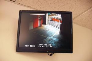 Public Storage - Birmingham - 1224 27th Place S - Photo 4