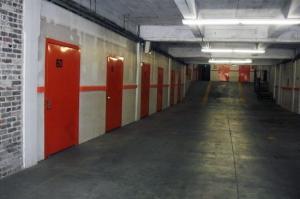 Public Storage - Birmingham - 1224 27th Place S - Photo 2