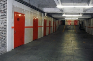 Image of Public Storage - Birmingham - 1224 27th Place S Facility on 1224 27th Place S  in Birmingham, AL - View 2