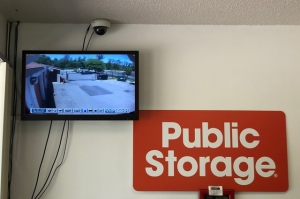 Image of Public Storage - White Bear Lake - 1830 Buerkle Road Facility at 1830 Buerkle Road  White Bear Lake, MN