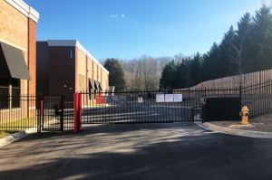 Image of Public Storage - Charlotte - 13437 S Tryon St Facility on 13437 S Tryon St  in Charlotte, NC - View 3