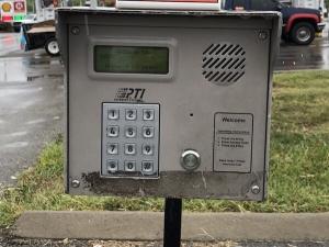 Public Storage - Louisville - 9100 Blue Lick Road - Photo 5