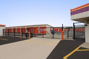 Image of Public Storage - Rolling Meadows - 2401 Lois Drive Facility on 2401 Lois Drive  in Rolling Meadows, IL - View 4