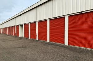Image of Public Storage - Saint Paul - 1441 Hunting Valley Rd Facility on 1441 Hunting Valley Rd  in St Paul, MN - View 2
