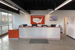 Image of Public Storage - Saint Paul - 1441 Hunting Valley Rd Facility on 1441 Hunting Valley Rd  in St Paul, MN - View 3