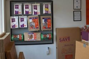 Image of Public Storage - Anniston - 4314 Whiteside Drive Facility on 4314 Whiteside Drive  in Anniston, AL - View 3