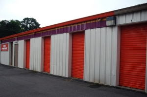 Public Storage - Birmingham - 3232 Lorna Road - Photo 2