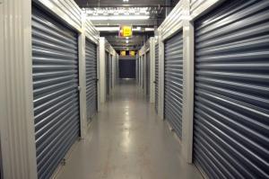 Public Storage - Hoover - 2940 John Hawkins Pkwy - Photo 2