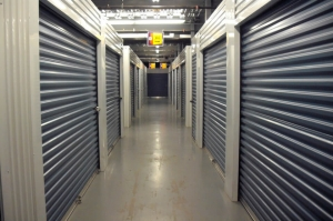 Image of Public Storage - Hoover - 2940 John Hawkins Pkwy Facility on 2940 John Hawkins Pkwy  in Hoover, AL - View 2