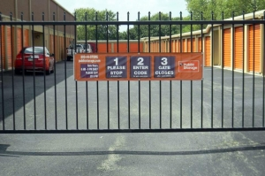 Image of Public Storage - Dublin - 5525 Sawmill Rd Facility on 5525 Sawmill Rd  in Dublin, OH - View 4