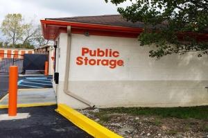 Public Storage - Broadview Heights - 9100 Postal Drive - Photo 1