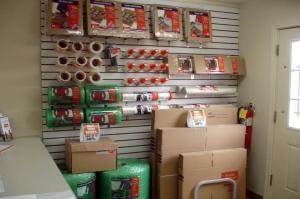 Public Storage - Broadview Heights - 9100 Postal Drive - Photo 3