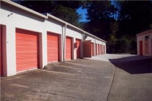 Image of Public Storage - Birmingham - 1055 Pebble Creek Prkwy Facility on 1055 Pebble Creek Prkwy  in Birmingham, AL - View 2