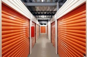 Image of Public Storage - Waukegan - 1401 N Green Bay Road Facility on 1401 N Green Bay Road  in Waukegan, IL - View 2